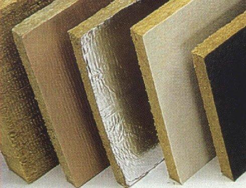 Prezzo lana di roccia isolante
